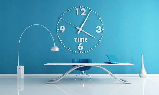 Best Times to Post on Social Media - What Are The Best Times To Post Content On Social Media?