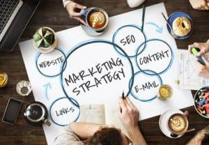 SEO Strategies  300x208 - SEO Digital Marketing Strategies For Every Business Owner