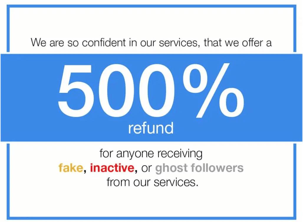 Guarantee-Get-Plus-Followers