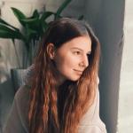 Adelina Karpenkova on how to do link building