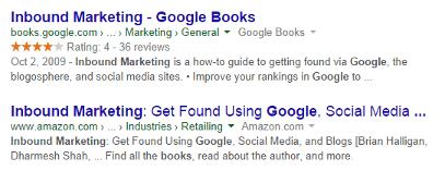 google-schema